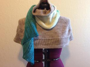 shawl-photo-1
