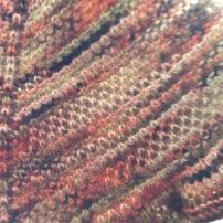 textured-stitch